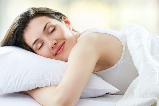 Фото - Как принимать таблетки для сна Гипноген