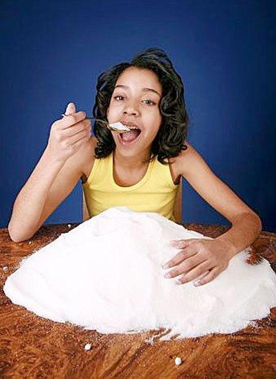 Фото - Распространенные симптомы сахарного диабета: лечим Глемазом