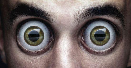 Фото - Глимол эффективен при закрытоугольной глаукоме