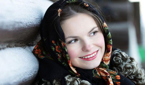 Фото и отзывы о Что влияет на цвет лица?