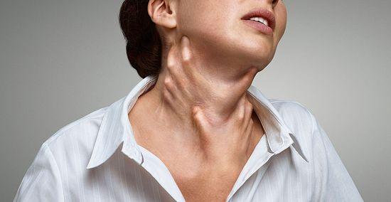 Фото - Лечение кашля – задача шалфея №1