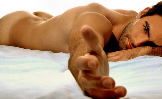 Фото - Муж не хочет секса: рассмотрим проблемы семейных отношений