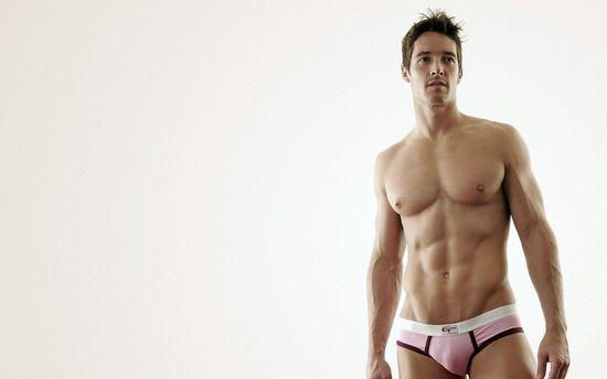 Фото - Уровень тестостерона – нормальная величина