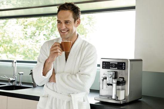 Фото - Мужская потенция и влияние кофе