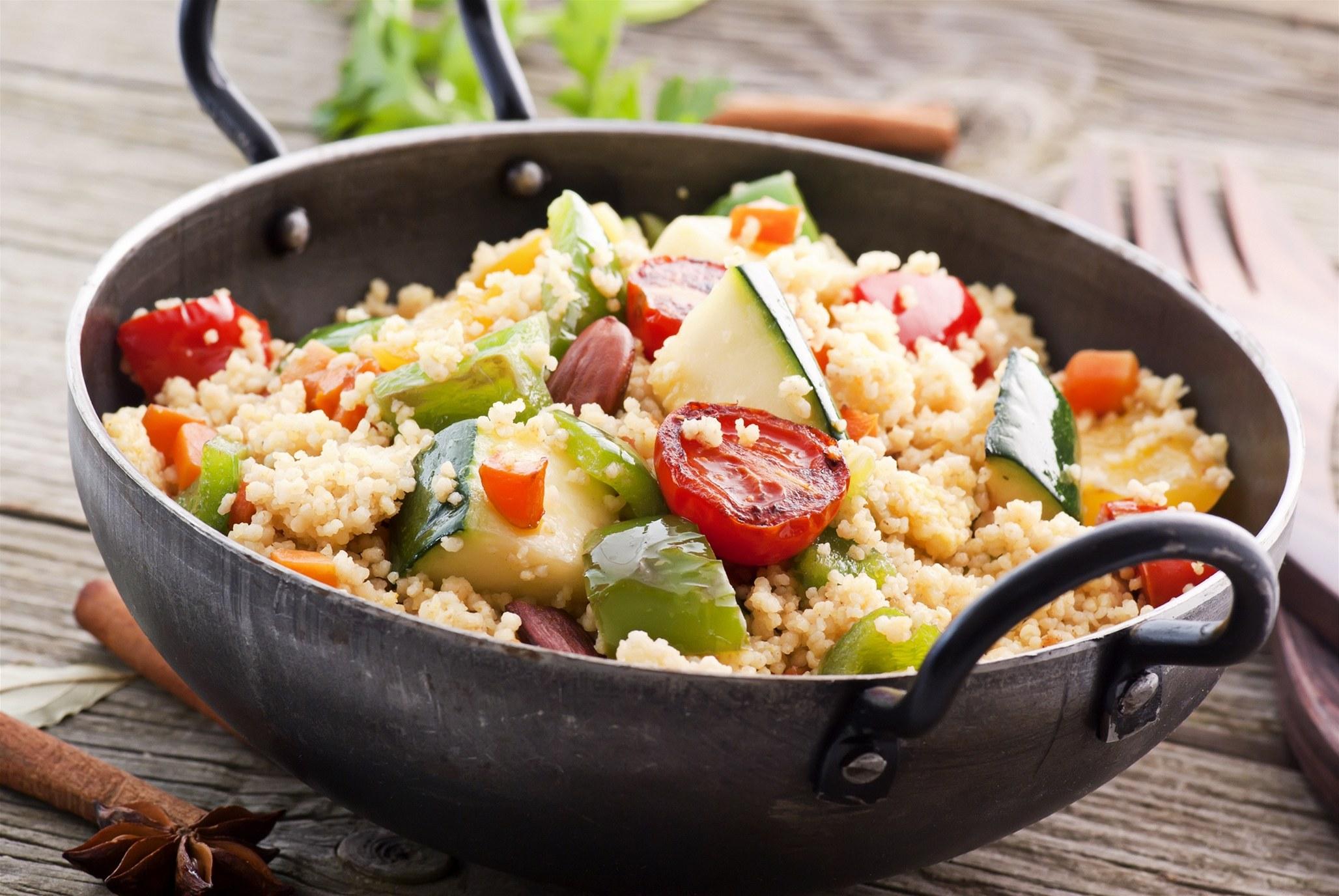 вкусные блюда для худеющих рецепты