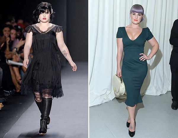 келли осборн до и после похудения фото прием широко используется