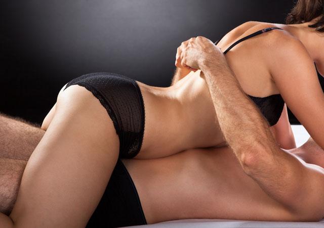 Секс для женщины вред и польза