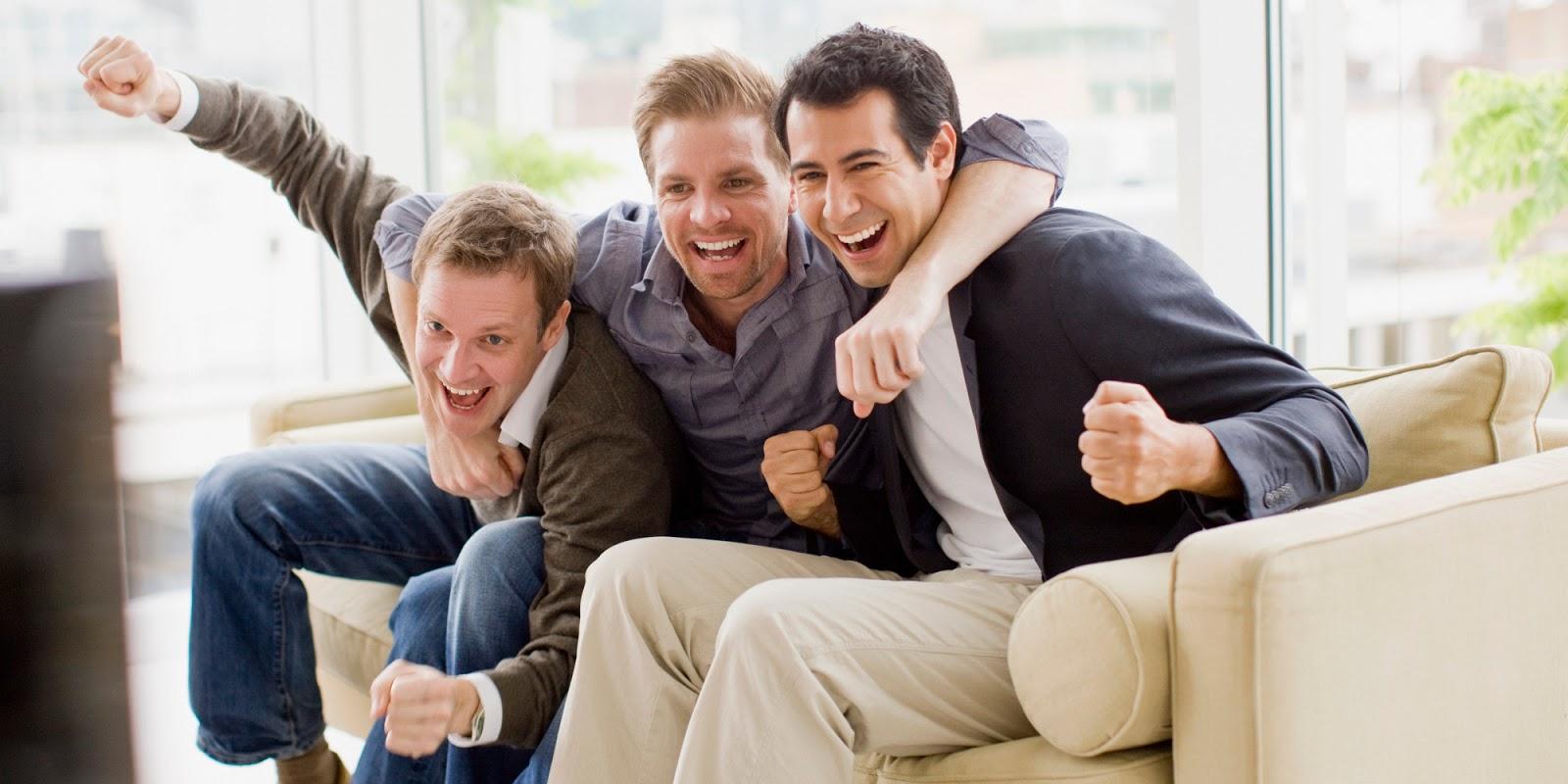 человек картинка троих друзей букеты-заколки, заколки