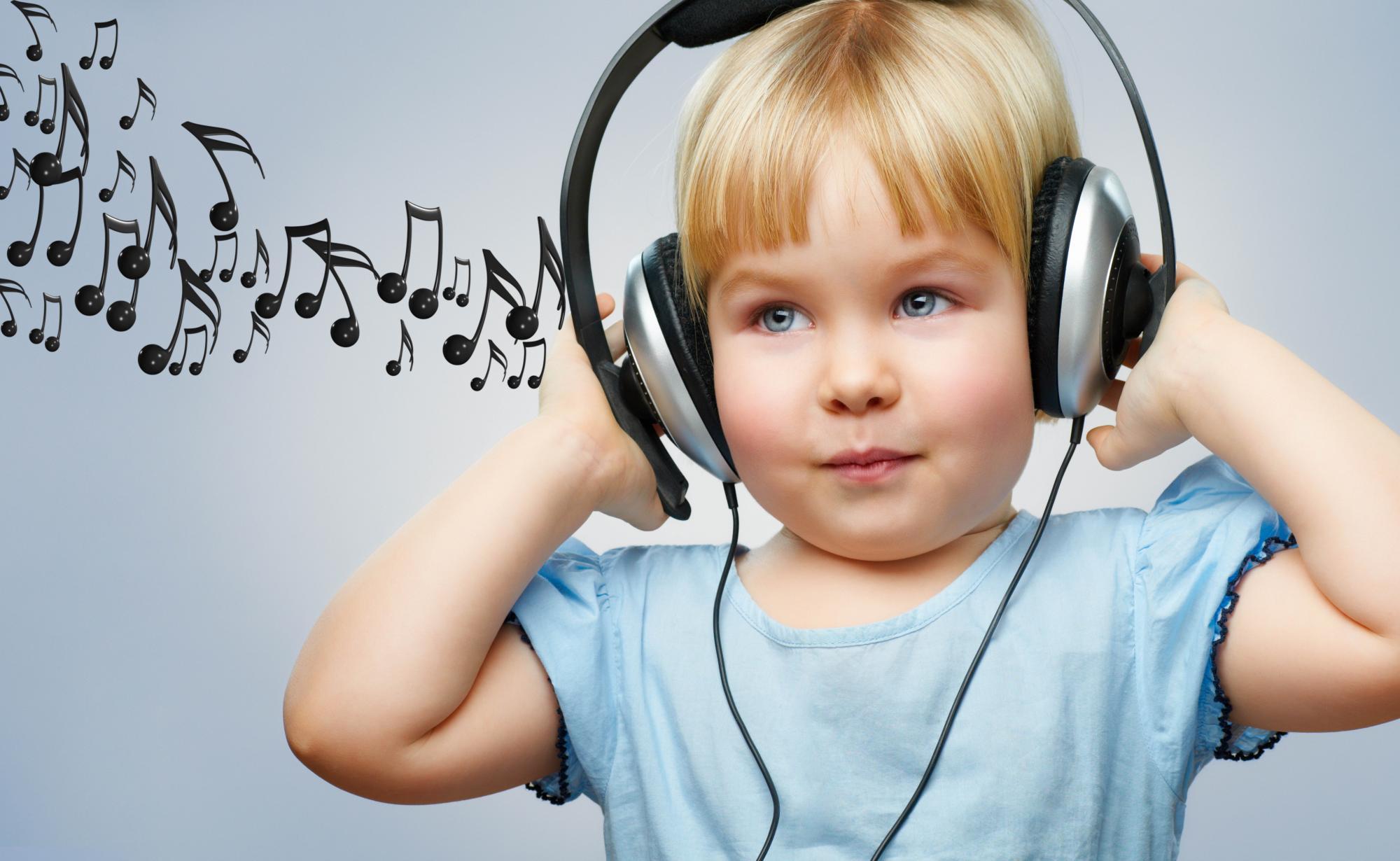 Музыка школьники картинки