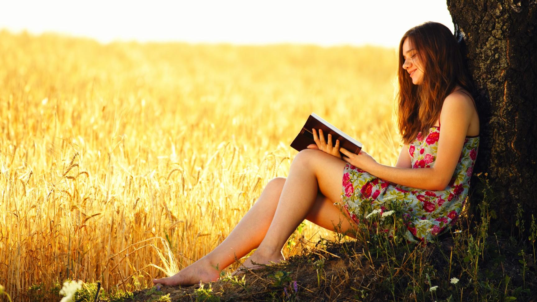 Фото на тему: Что почитать для саморазвития?