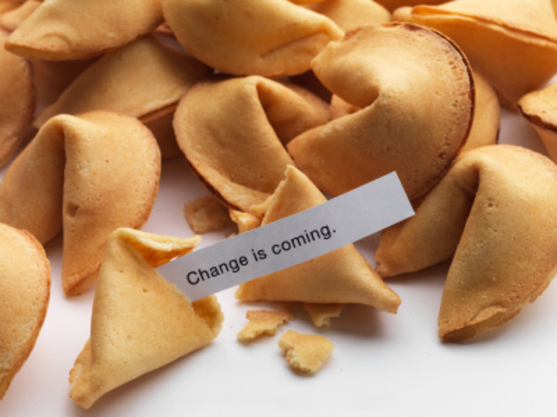 Image result for fortune cookies