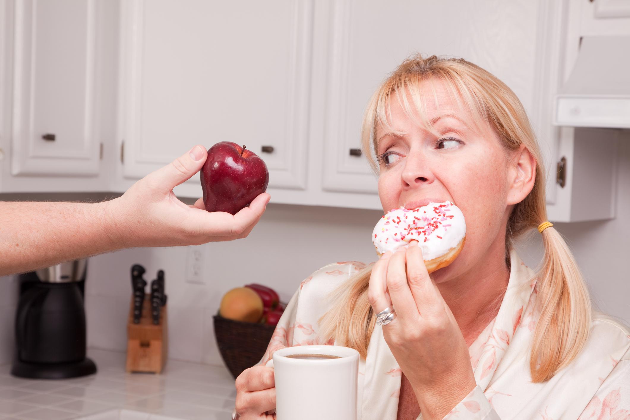 том, люди которые едят сладкое картинки найдем