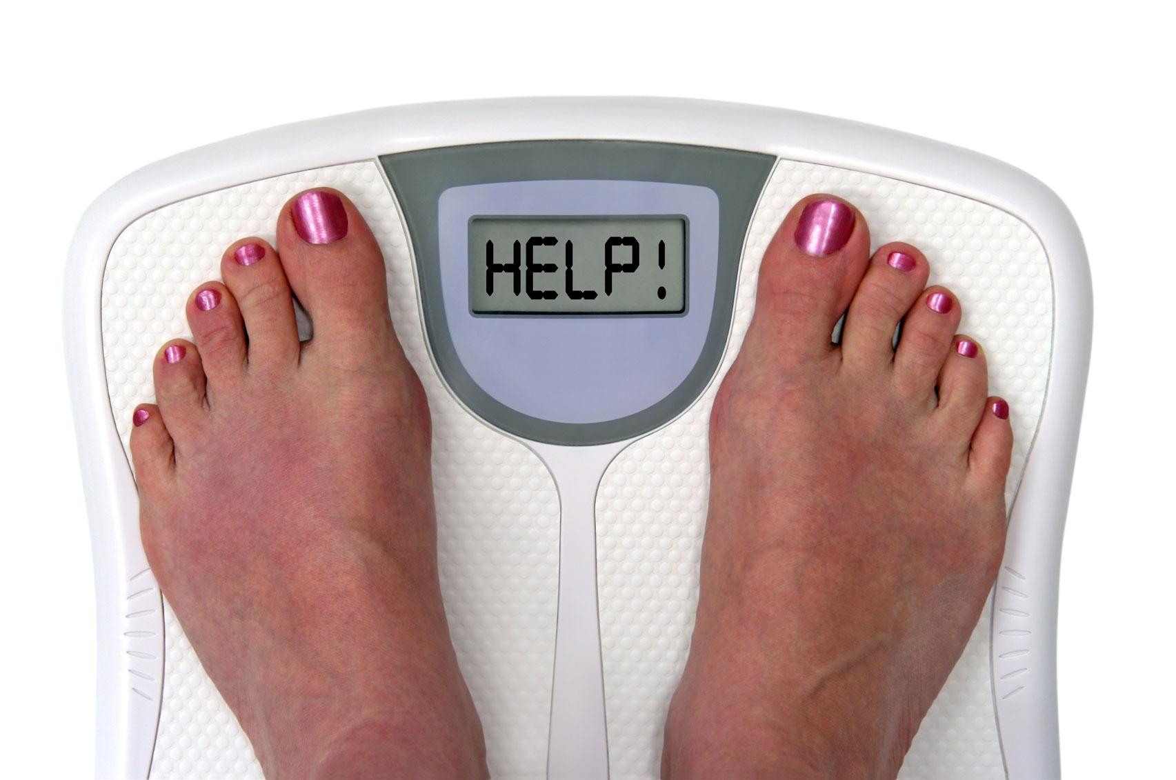 Фото - Абдоминальное ожирение у женщин. Лечение