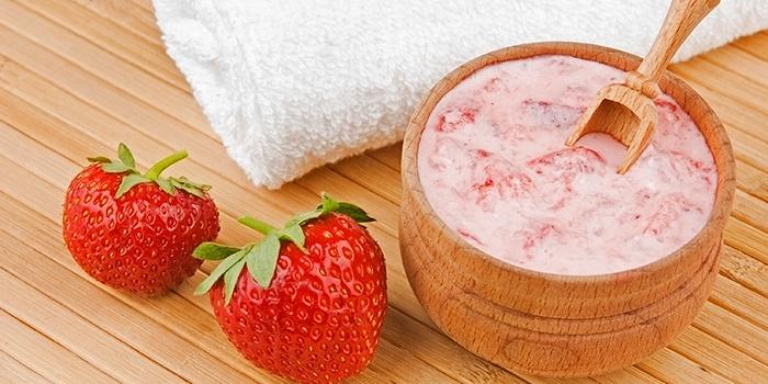 Фото - Рецепт домашнего крема для лица