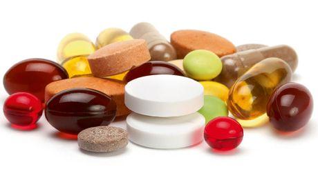 Фото - Ученые пояснили, нужно ли пить витамины