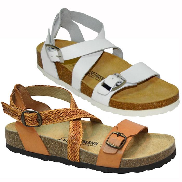 934034a90 Фото на тему: Зачем нужна ортопедическая обувь для детей и взрослых?