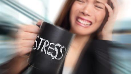 Фото - Последствия стресса. Посттравматическое стрессовое расстройство: афганский синдром