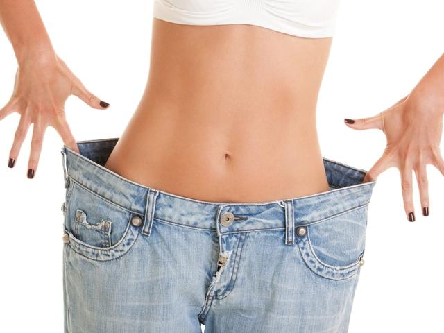 Фото на тему: Сорбированные пробиотики при похудении