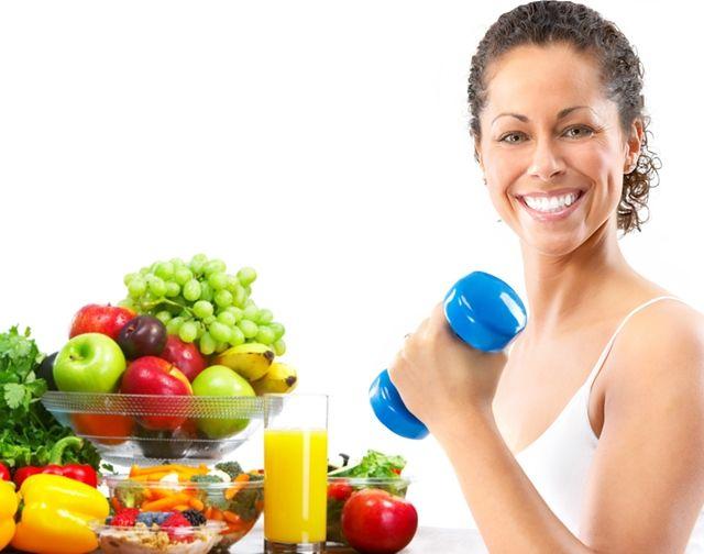 Фото на тему: Самая простая и эффективная диета. От тренера
