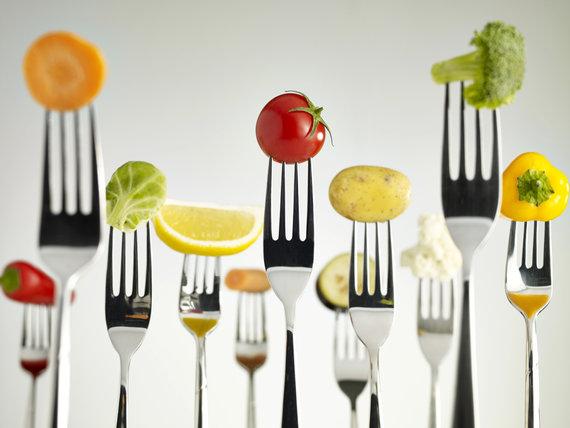 Фото на тему: Что кушать для здоровой кожи?