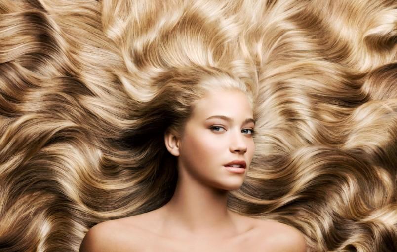 Фото на тему: Маски для роста волос