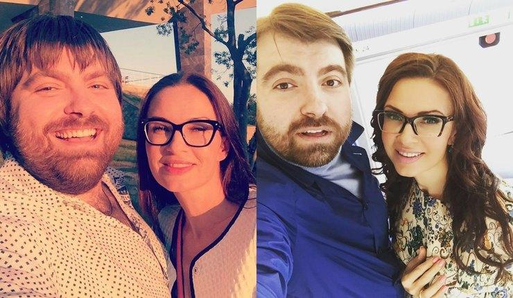 Эвелина бледанс и муж александры игры лего звездные войны скачивать