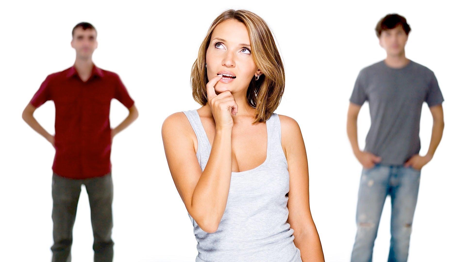 мужские картинки сравнения тех