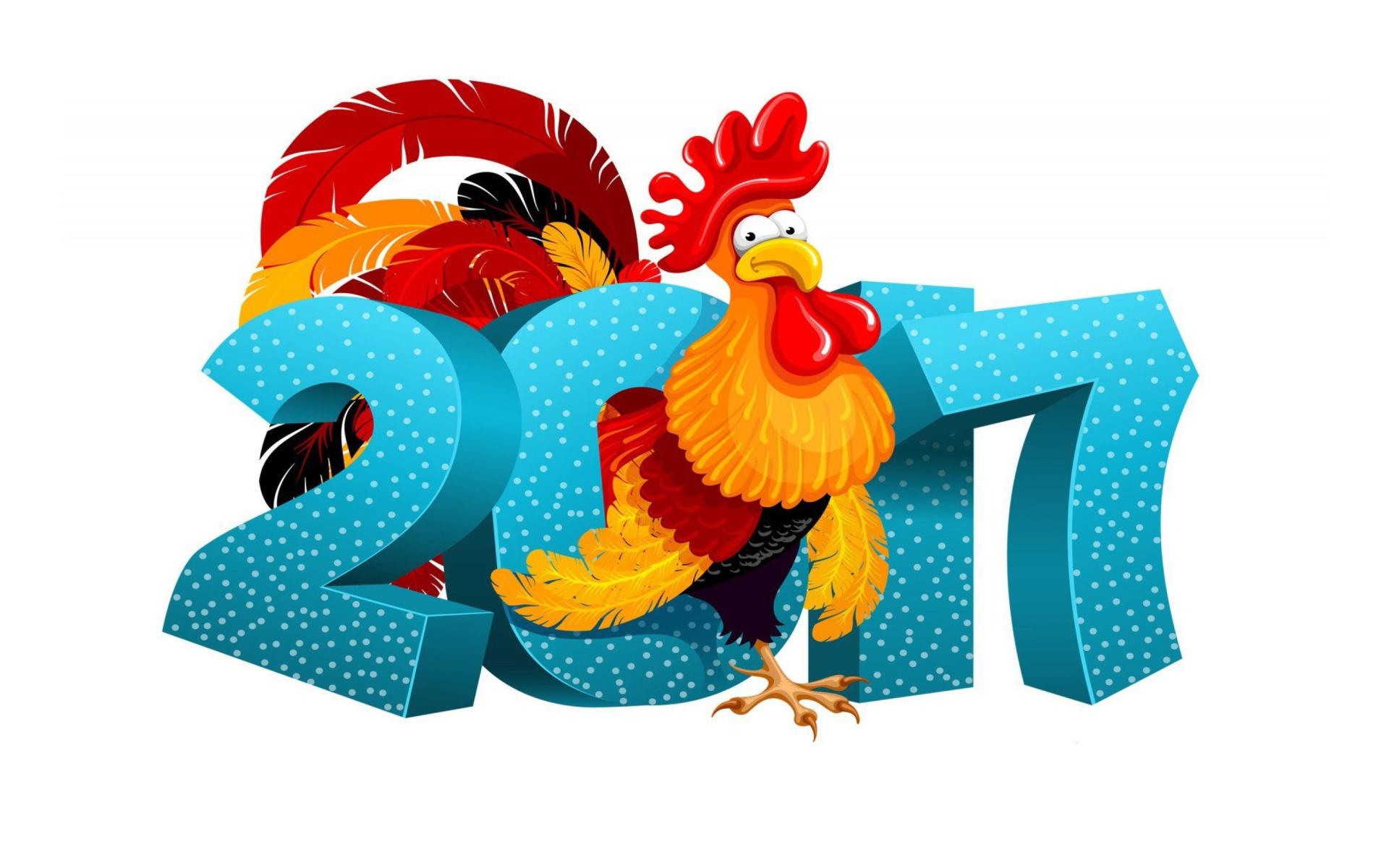 Фото на тему: Как встретишь Новый год, так его и проведешь. Верите в это?