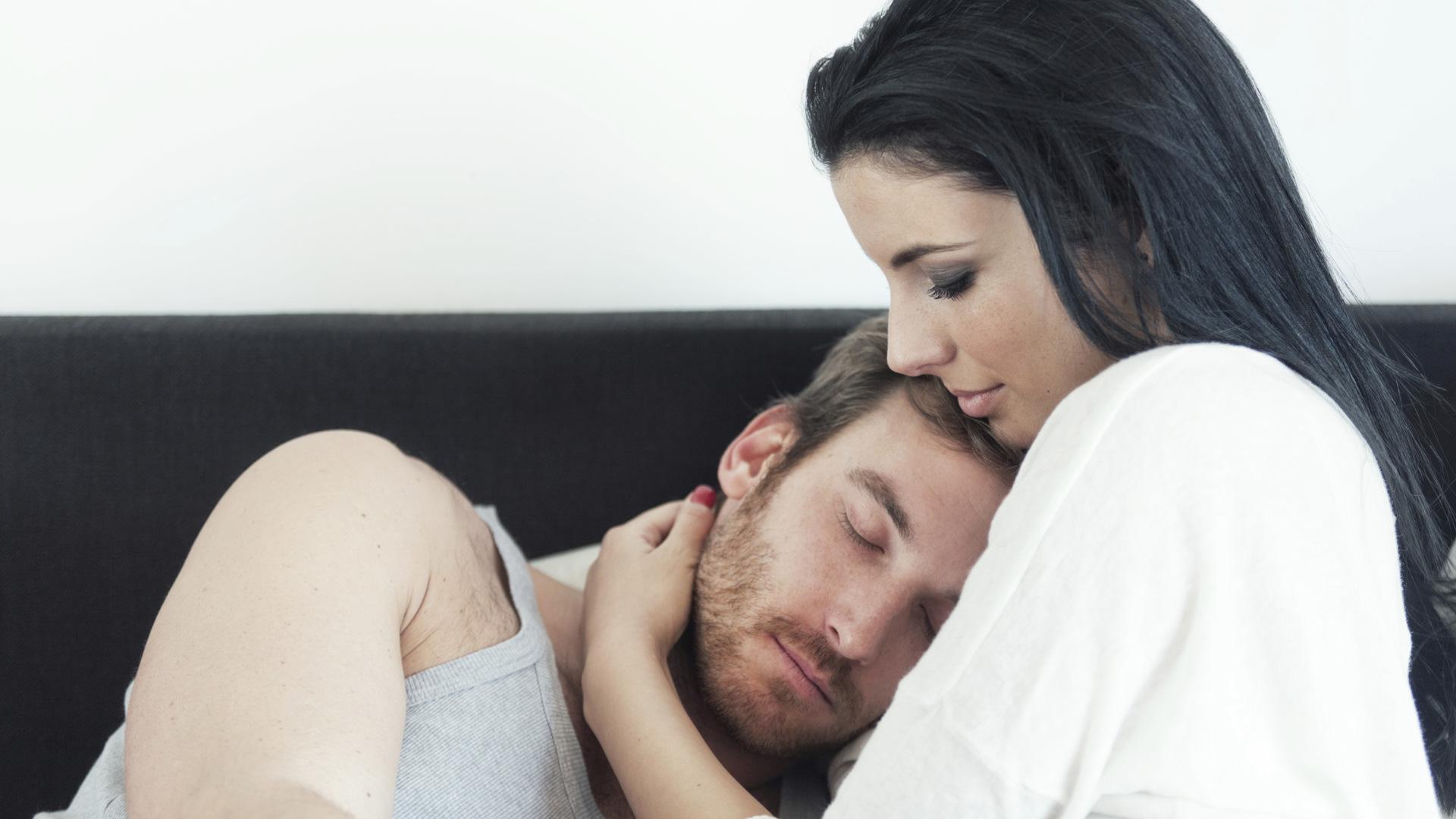 Картинки о заботе мужчины к женщине
