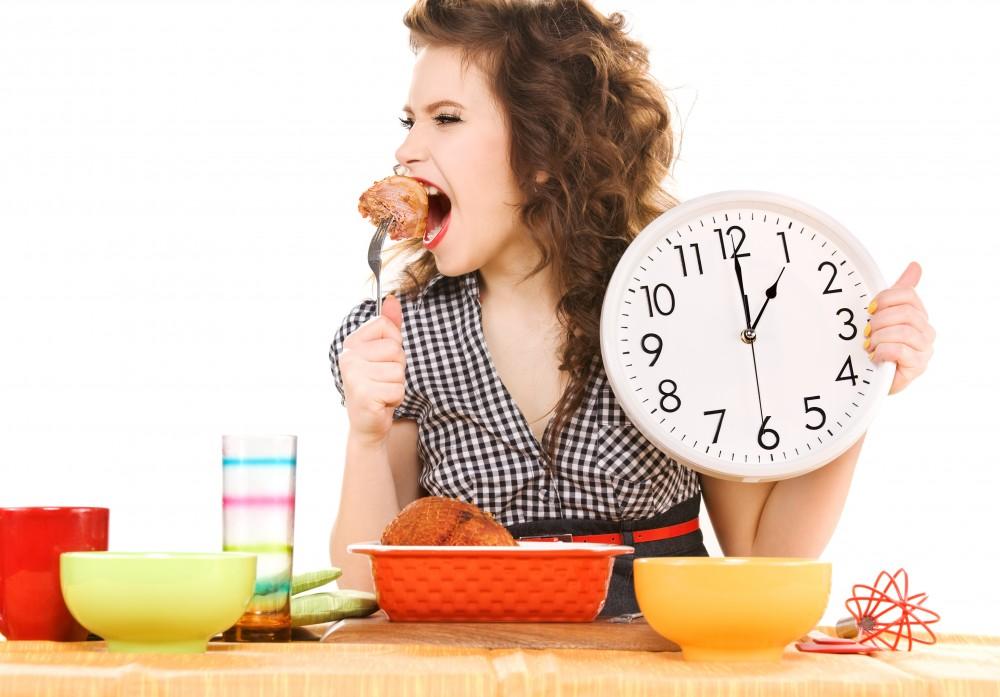 Сегодня на диету картинки