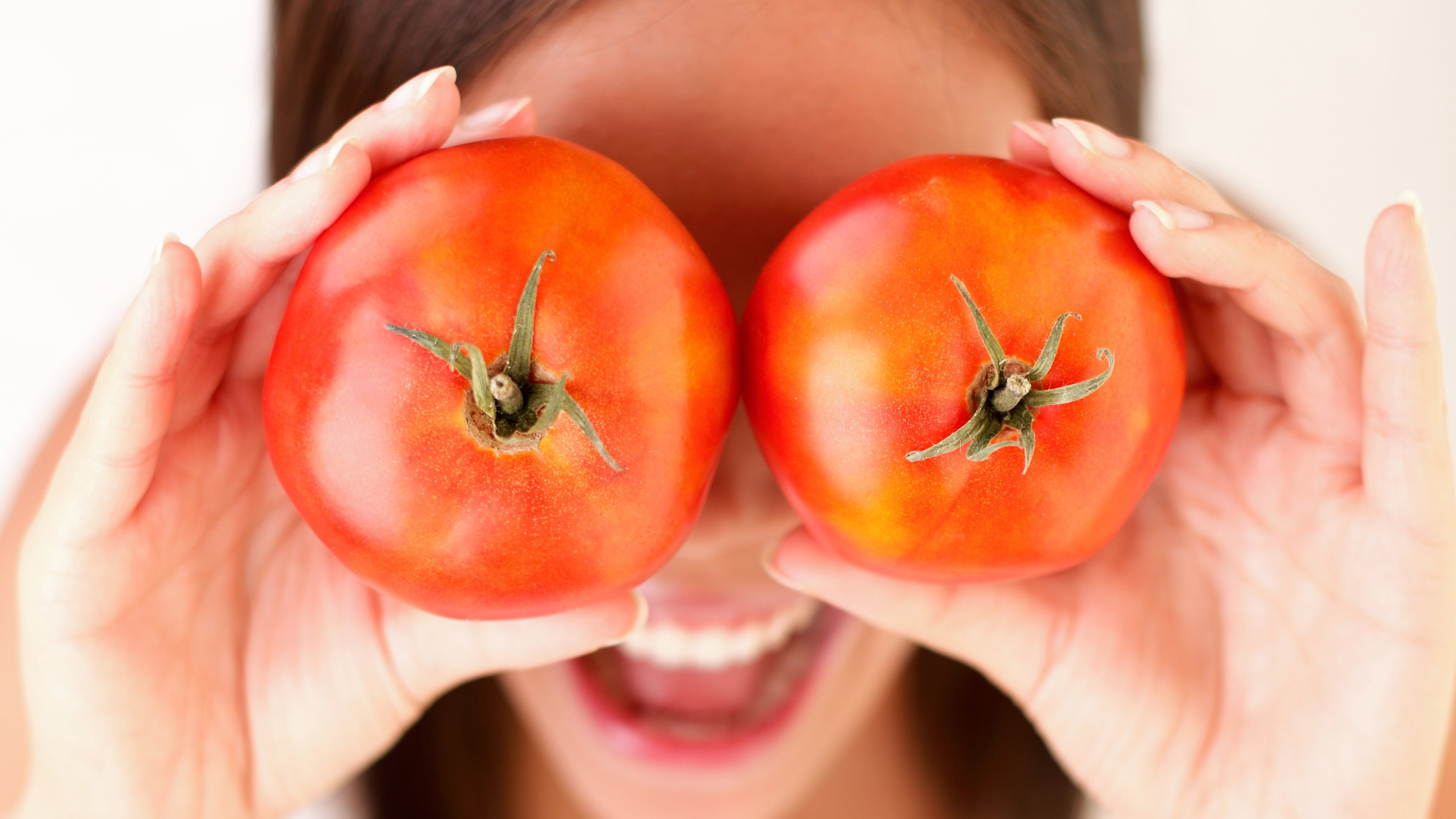 Фото на тему: Диета на помидорах. Отзывы и результаты