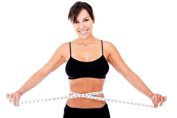 Как похудеть на 10 килограммов за 21 день: итоги второй недели.