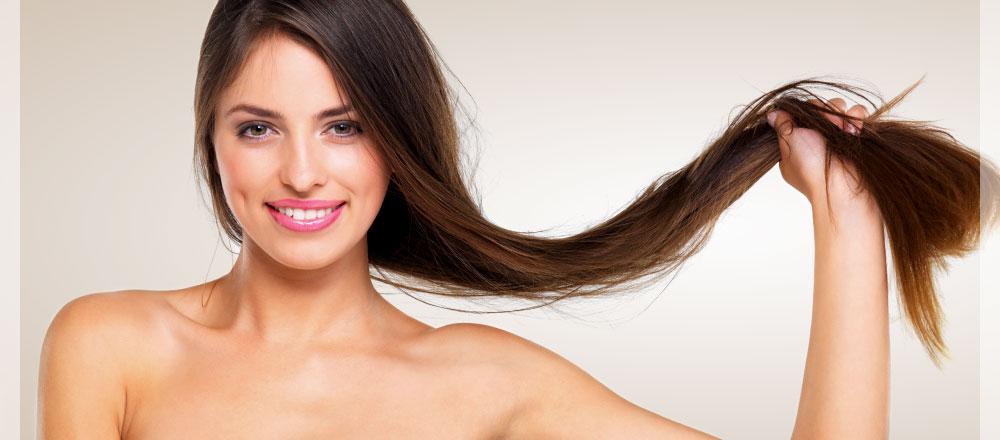 Как сделать тонкие волосы красивыми фото 4