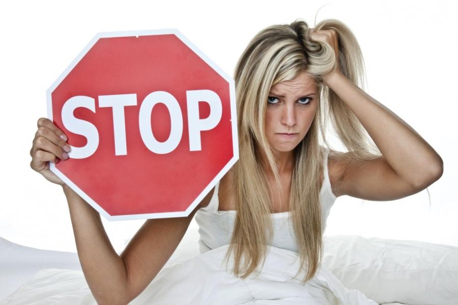 запрет на секс при хламидиозе