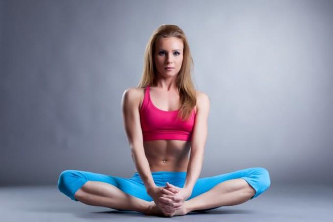 Фото на тему: Эффективна ли дыхательная гимнастика для похудения живота?