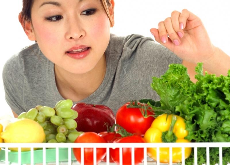 Фото на тему: Японская диета на 14 дней. Меню и рецепты