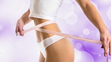 Фото - Cредства для похудения вообще эффективные?