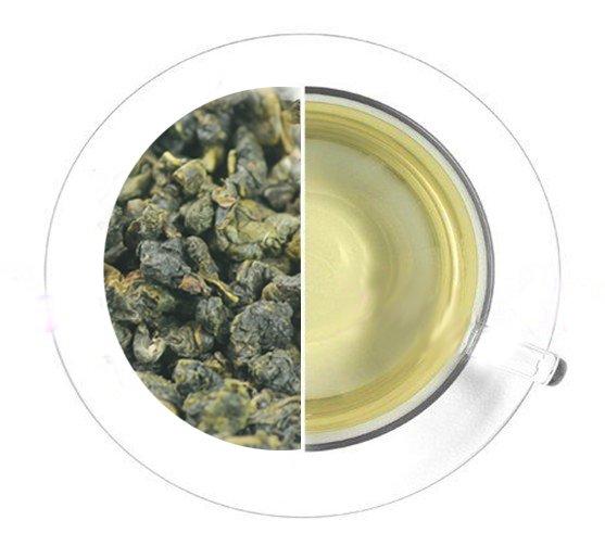 Фото на тему: Чем полезен чай разных видов