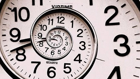 Фото - Тайм менеджмент в жизни: способы повысить личную продуктивность