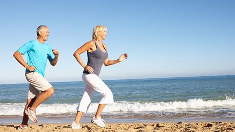 Фото - Взаимосвязь физической активности и здоровья человека