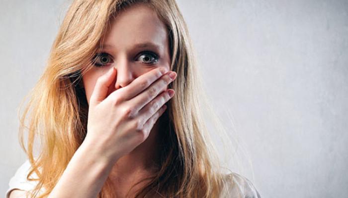 Почему похмельный синдром провоцирует бессонницу