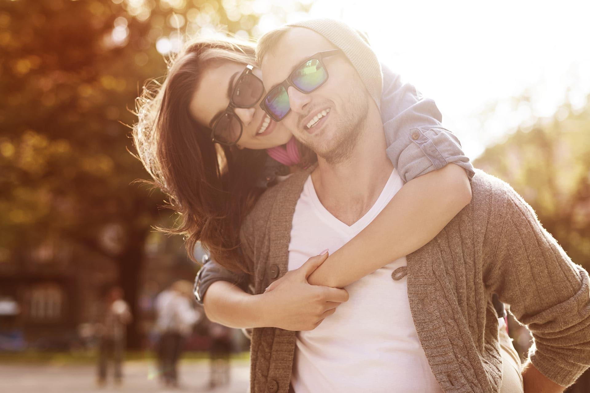 Картинки на аву для влюбленной пары