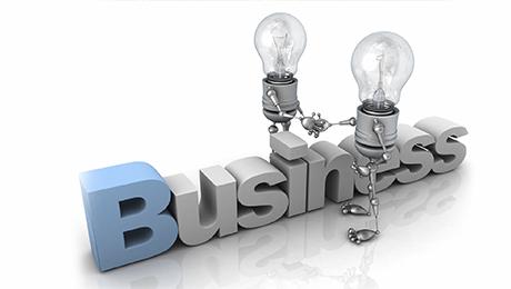 Фото - Необычные идеи для бизнеса с нуля – что выбрать?