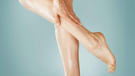Фото - Отек ног после еды: чем заменить куриное филе