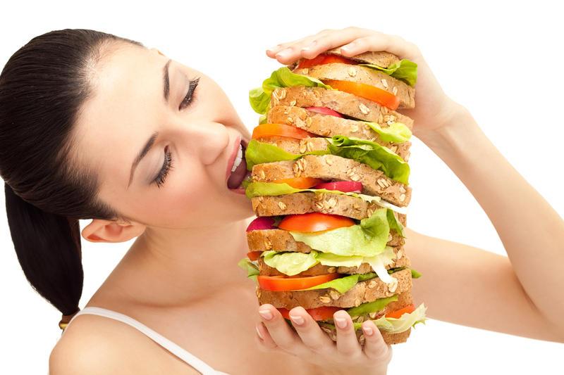 7 лайфхаков от тех, кто похудел без диет | marie claire.
