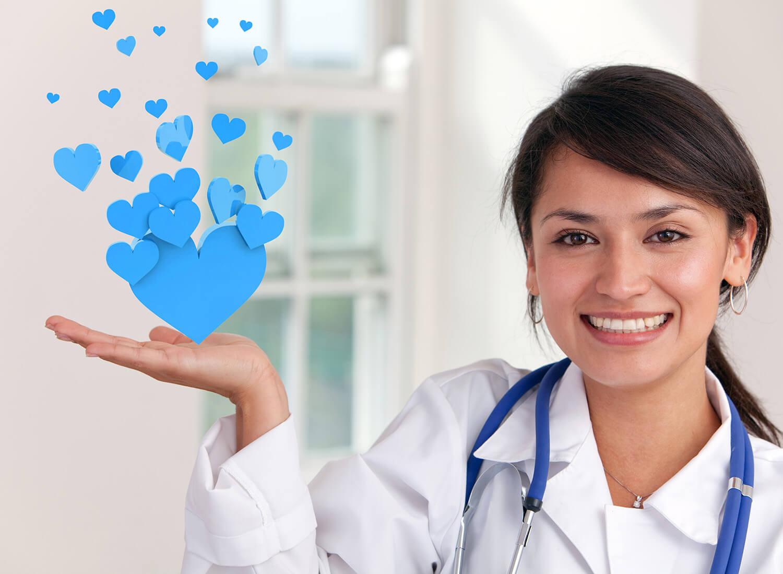 Медицина интересные картинки