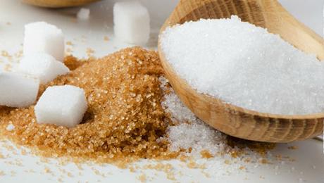 Фото и отзывы о Чем заменить сахар при правильном питании без вреда?