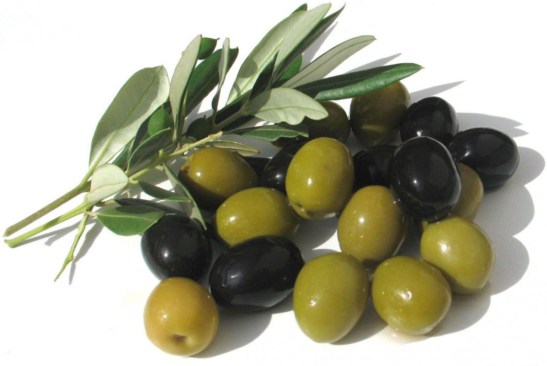 Оливки для похудения: калорийность, оливковая диета | все о детях.