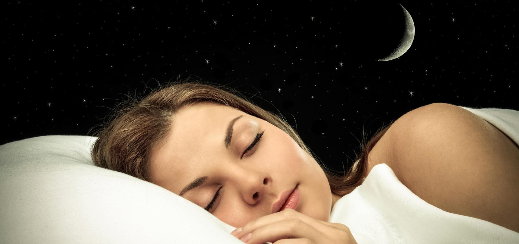 Зулия раджабова официальный сайт..» что означает видеть себя во сне!».