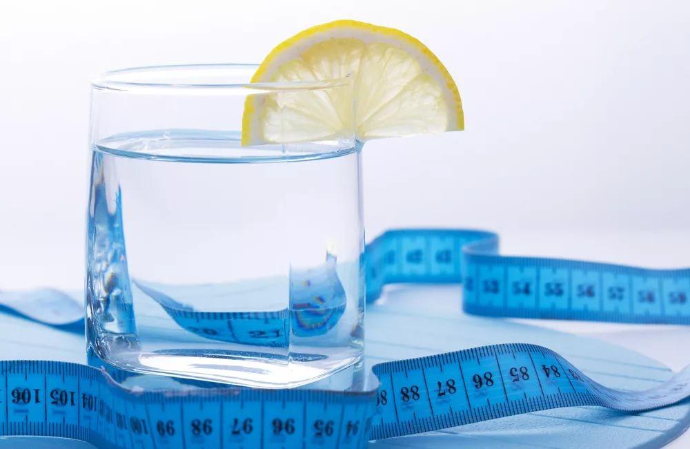 Картинка по теме: Похудение стаканами: диета одного стакана, отзывы